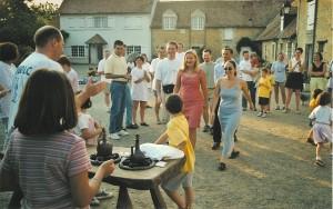 Ancinnes 2001 (11)