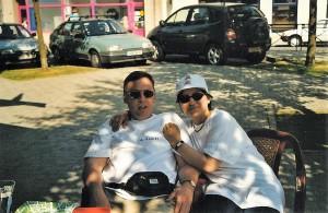 Ancinnes 2001 (18)