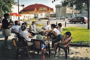 Ancinnes 2001 (20)