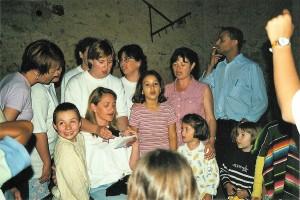 Ancinnes 2001 (29)