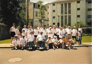 Ancinnes 2001 (33)