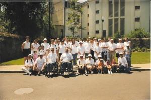 Ancinnes 2001 (35)