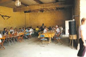 Ancinnes 2001 (43)