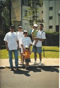 Ancinnes 2001 (46)