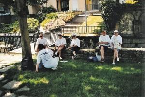 Ancinnes 2001 (54)
