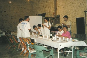 Ancinnes 2001 (9)