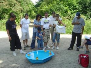Ancinnes 2008 (34)