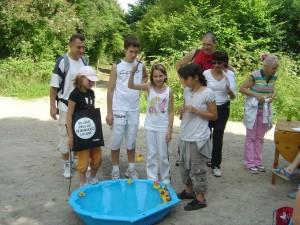 Ancinnes 2008 (36)