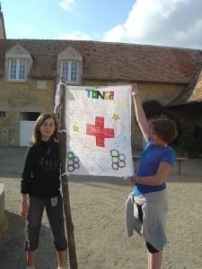 Ancinnes 2008 (57)