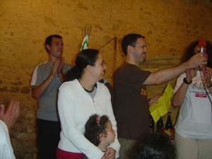 Ancinnes 2008 (75)