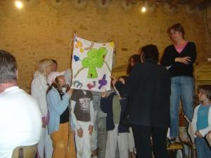 Ancinnes 2008 (81)