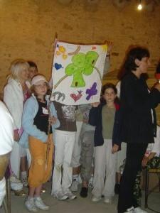 Ancinnes 2008 (82)