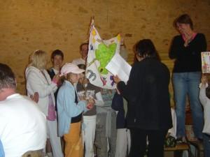 Ancinnes 2008 (83)