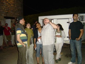Ancinnes 2009 (111)