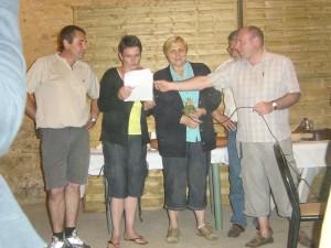 Ancinnes 2009 (91)