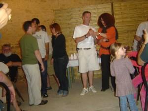 Ancinnes 2009 (95)