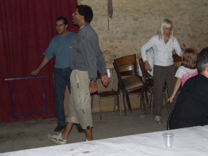 RALLYE - MECHOUI de MUMU 092