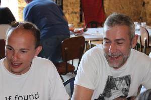 Rallye 2011 10 ans (21)