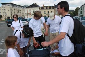 Rallye 2011 10 ans (47)