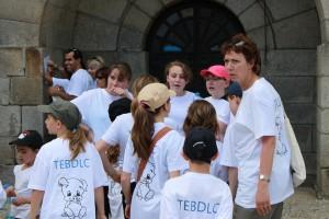 Rallye 2011 10 ans (53)