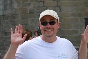 Rallye 2011 10 ans (54)