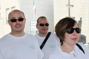 Rallye 2011 10 ans (58)
