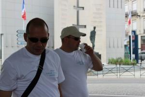 Rallye 2011 10 ans (60)